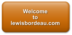Welcome to lewisbordeau.com